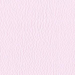 UMETNO USNJE ENOBARVNO, svetlo roza