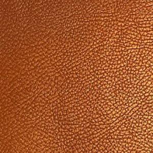 umetno usnje enobarvno bronz