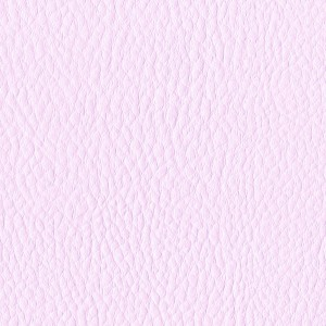 Umetno usnje enobarvno svetlo vijola