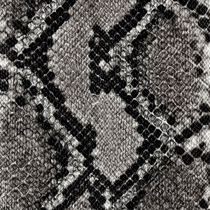 Umetno usnje Kača, winter