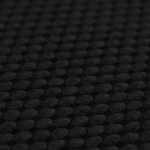 krogi temno siva