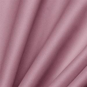 Vodoodporni poliester, bledo roza