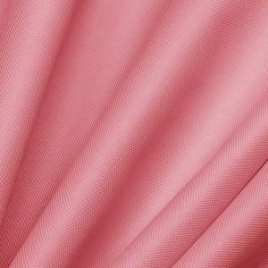 Vodoodporni poliester roza