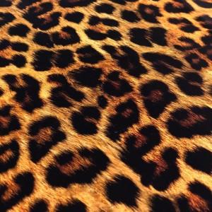 Umetno usnje Jaguar