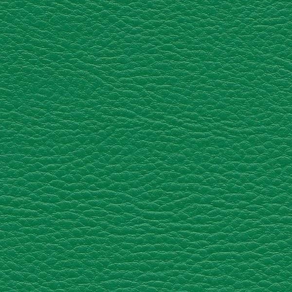 Umetno usnje temno zelena